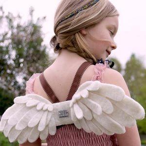 SEW HEART FELT -  - Costume