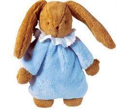 Trousselier -  - Soft Toy