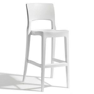 Mathi Design - tabouret de bar easy - Bar Chair