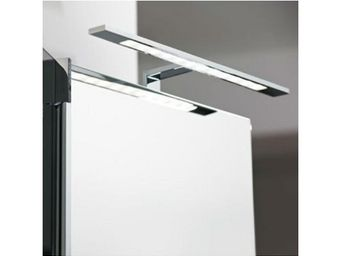 Eglo - applique led t imene - Bathroom Wall Lamp