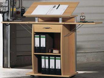 Atylia - mobilier et décoration pour les entreprises - Desk