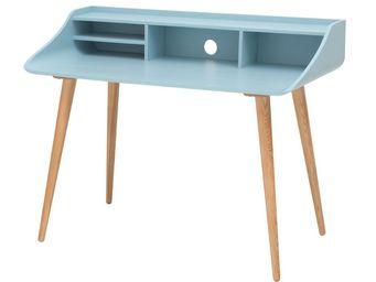 Atylia - bureau design - Desk