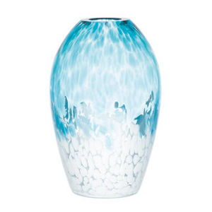 La Rochere -  - Flower Vase