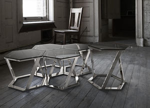AKANTE -  - Original Form Coffee Table