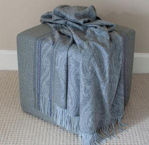 Johnstons of Elgin -  - Furniture Fabric