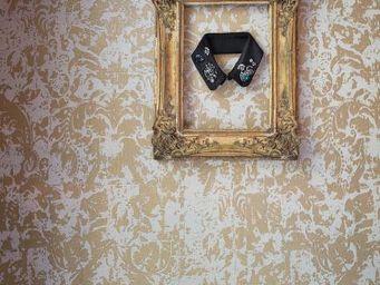 RUBELLI -  - Wallpaper