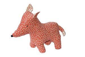 RAINE & HUMBLE -  - Soft Toy