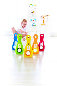 HAPE -  - Early Years Toy