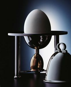 Robbe & Berking -  - Egg Cup