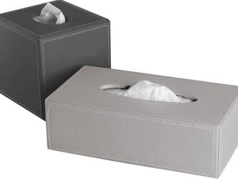 Tassin -  - Tissues Box Cover
