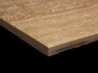 BARMAT -  - Stone Tile