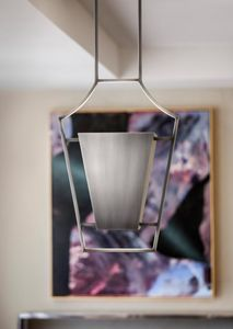 Kevin Reilly Lighting -  - Hanging Lamp
