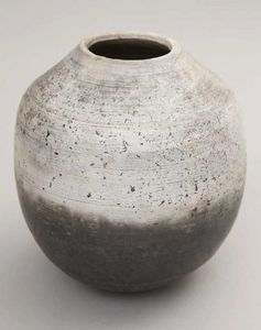 KAREN SWAMI -  - Decorative Vase