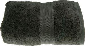 HOMEMAISON.COM -  - Guest Towel