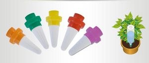 AQUASOLO - universal system - Watering Cone