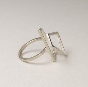 RAEVEL CREATION - architecture - Ring