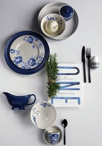 GreenGate -  - Table Service