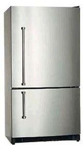 Amana - bombati - Refrigerator