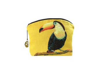 Art De Lys -  - Makeup Bag