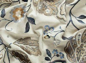 GP & J BAKER - langdale--- - Upholstery Fabric