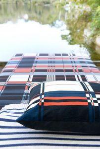 JEAN PAUL GAULTIER / Lelievre - st jean de - luz - Upholstery Fabric