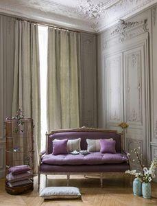 Manuel Canovas - chloe - Furniture Fabric