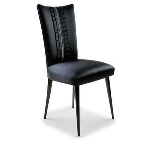 AIVEEN DALY - puff stiletto  - Chair