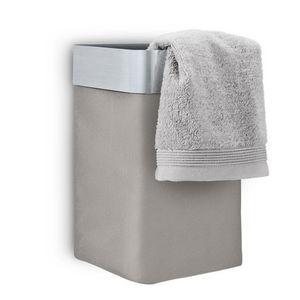 Blomus -  - Laundry Hamper