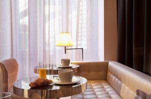 LAURENT MAUGOUST -  - Ideas: Bar & Hotel Bar