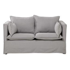 MAISONS DU MONDE - edimbou - 2 Seater Sofa
