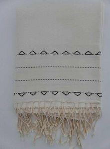 CHIC INTEMPOREL - berbères - Fouta Hammam Towel