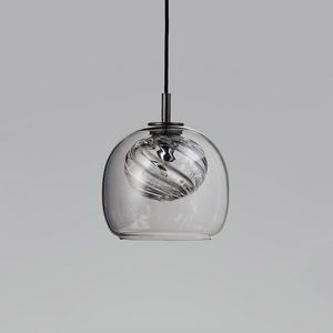 OBLURE - decorative - Ceiling Lamp