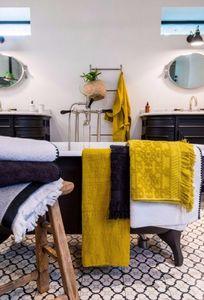 Harmony -  - Towel