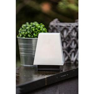 GACOLI - manhattan dock - Garden Lamp