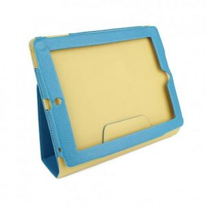 LAURIGE -  - Ipad Cover