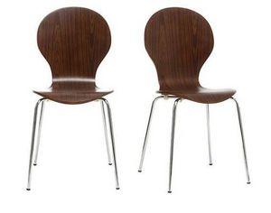 Miliboo - new abigail - Chair