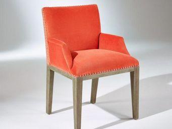 Robin des bois - -kenza- - Armchair