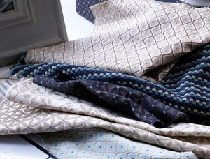 BLENDWORTH - bellevue weaves - Upholstery Fabric