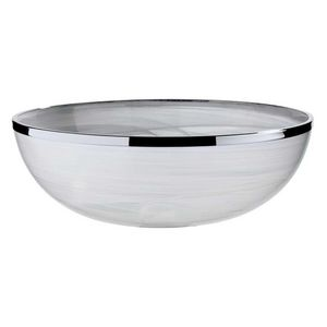 Topazio -  - Salad Bowl
