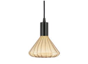 NEXEL EDITION - clem--- - Hanging Lamp