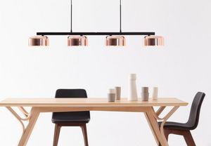 NEXEL EDITION - lalu+  - Hanging Lamp