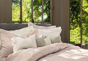 Quagliotti - aurora - Bed Linen Set