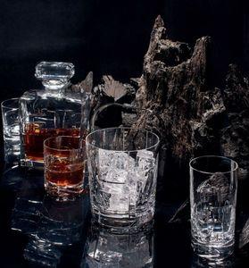 Vista Alegre - portrait - Ice Bucket