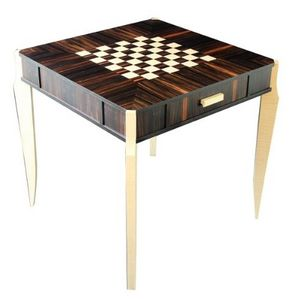 DAAN KOERS - kech - Games Table