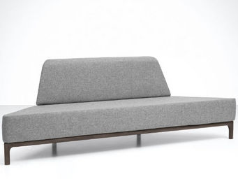 PIAVAL - cameo - Adjustable Sofa