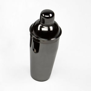 Simla -  - Cocktail Shaker