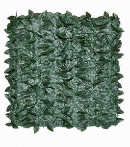 Sicatec -  - Artificial Hedge
