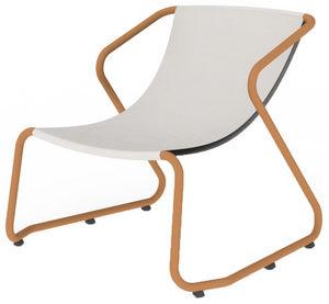 ADICO - c111 - Garden Armchair