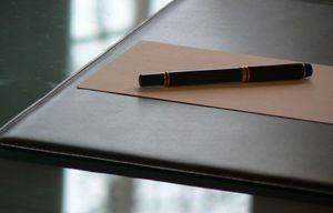 MIDIPY -  - Desk Blotter Pad