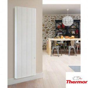 Thermor -  - Electric Radiator